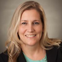 Erin A. Bohula, MD