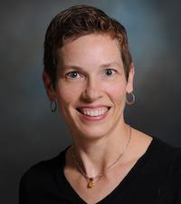 Erin E. Krebs, MD, MPH