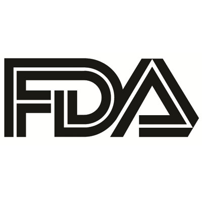 FDA committee backs opioid
