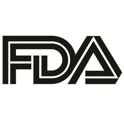 FDA, Acadia, Nuplazid, pimavanserin, deaths, adverse events