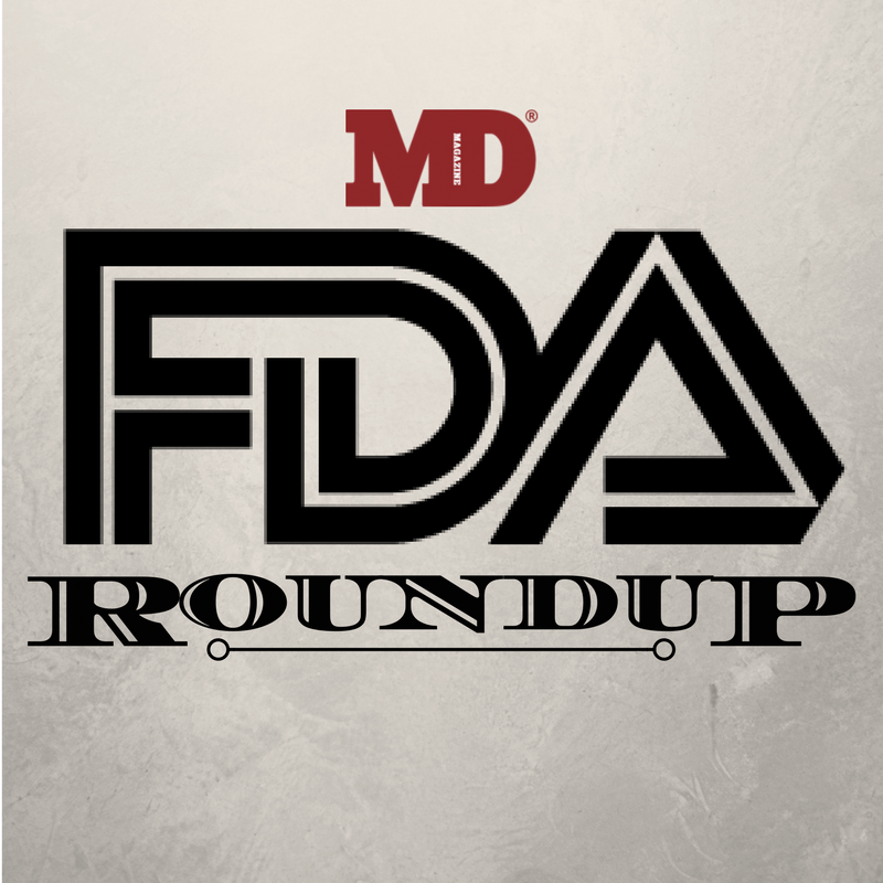 FDA, approvals, drugs
