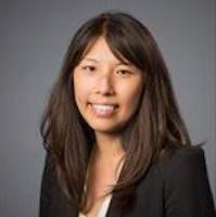 Felicia Chow, MD, board-certified neurologist and neuro-infectious disease specialist at the University of California San Francisco