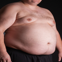 Gaining It Back after Bariatric Surgery: Weight Loss Drugs as an Option