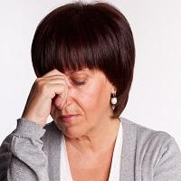 Migraine, RedHill Biopharma, Rizatriptan, RIZAPORT, NDA