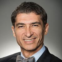 Fred Poordad, MD