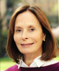 Frederica Perera, DrPH, PhD