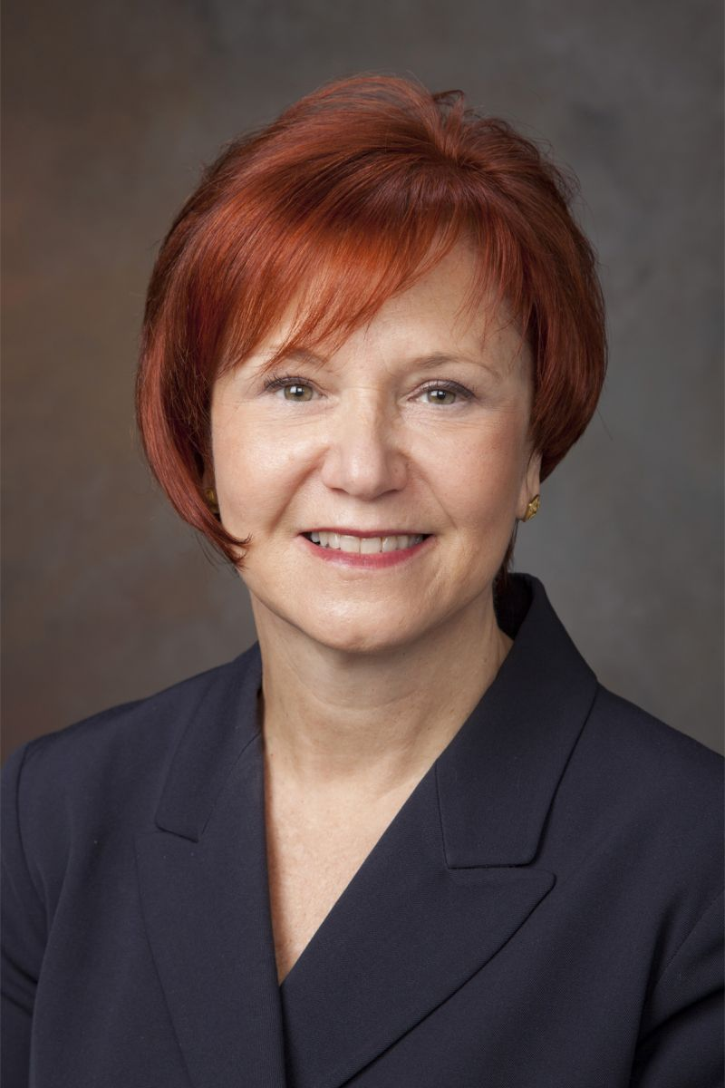 Gail D'Onofrio, MD