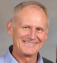 George A. Jelinek, MBBS, MD