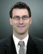 Gil Kaplan, MD