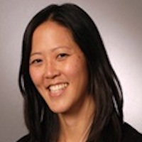 Grace Lee, MD, MPH, Director, Center for Healthcare Research in Pediatrics and Associate Professor of Population Medicine and Pediatrics, Harvard Medical School