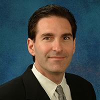 Gregg Fonarow MD