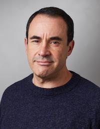 Gregg Gonsalves, HIV, Indiana HIV outbreak