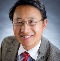 Guohua Li, MD, DrPH, professor of epidemiology, Columbia University Mailman School of Public Health