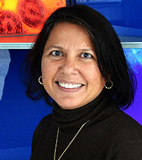 Gurjit Khurana-Hershey, MD, PhD
