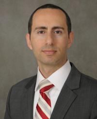 Guy Schwartz, MD