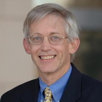 H Clifford Lane, MD, clinical director at NIAID