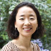 Haesuk Park, PhD