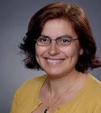 Hanan Aboumatar, MD, MPH