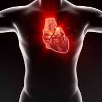 Cardio, Cardiovascular risk, Brilinta