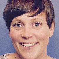 Helga Ask, PhD