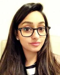 Hiba Alam, MD