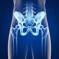 Many Women with Fibromyalgia Suffer from Pelvic Pain | MD