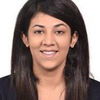 Hira Iftikhar, MD, MBBS