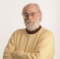 Jack Hoadley, PhD