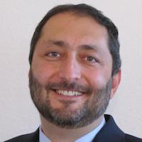Homie Razavi, PhD, MBA