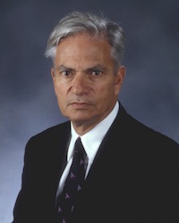 Howard M. Eisenberg, MD