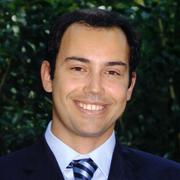 Hugo Senra, AMD, Depression, Age-Related Macular Degeneration
