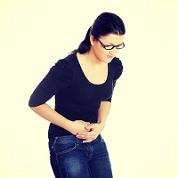 elagolix, abbvie, endometriosis, menstrual pelvic pain, non-menstrual pelvic pain