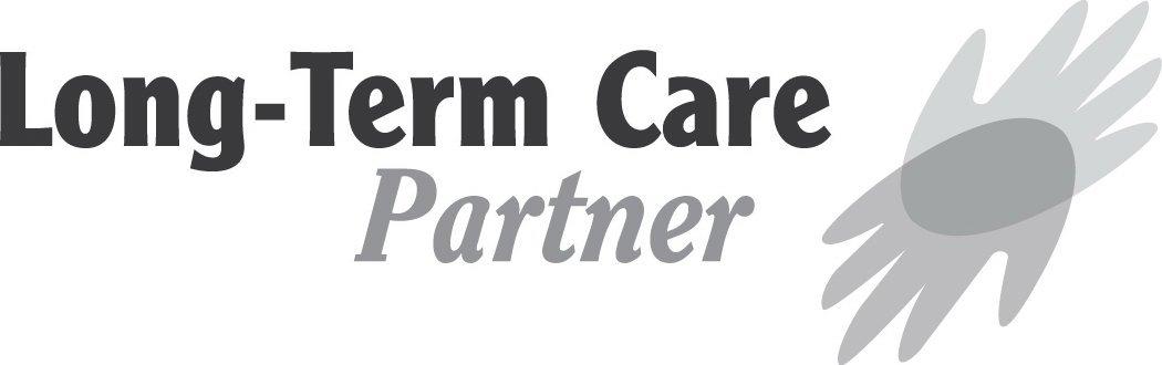 Long-Term Care Partner