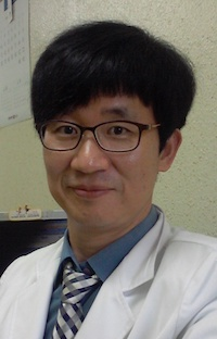Jae-Min Kim, MD, PhD