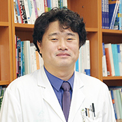 Jae-Ho Lee, EMRs, Electronic Medical Records