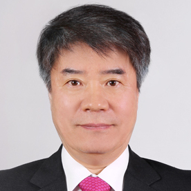 Jae Kwan Song, MD, a cardiologist at Asan Medical Center
