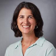 Jaimie Meyer, MD, MS, FACP, of Yale University School of Medicine