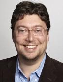 James Murrough, MD, PhD