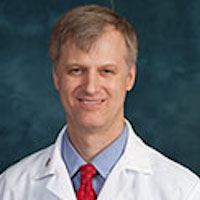 James Riddell IV, MD, Division of Infectious Diseases, Department of Internal Medicine, University of Michigan Medical Center
