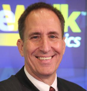 Larry Jasinski