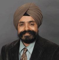 Jasvinder Singh, MD, MPH