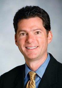 Jeff Mirviss, Eluvia, peripheral artery disease