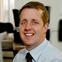 Jeff S. Healey, MD, MSc