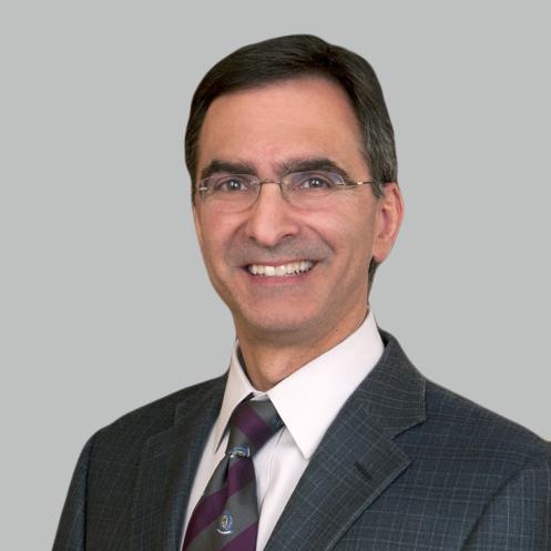 Jeffrey Heier, Ophthalmology, AMD, VGEF