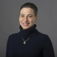 Jennifer G. Goldman, PhD
