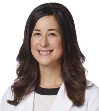 Claudia R. Padilla, MD