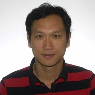 Jianguang Ji, MD, PhD, of Swedens Lund University
