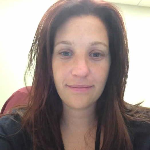 Jill Blumenthal, MD, associate clinical professor at the University of California, San Diego School of Medicine