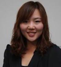 Jisoo Kwon, PhD