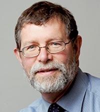 John R. Balmes, MD